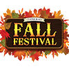 featured-image-fall-festival