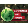 featured-image-alternative-gift