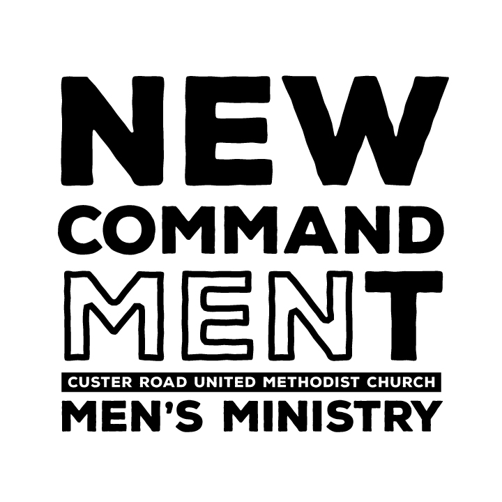 NewCommandment-logo2016