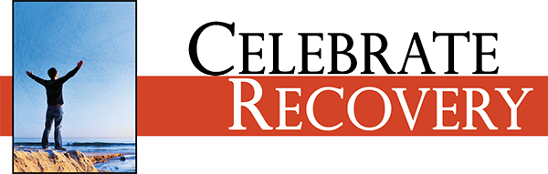 Celebrate Recovery helps people with alcohol, drugs, codependency, food, and sexual addictions in Plano, TX